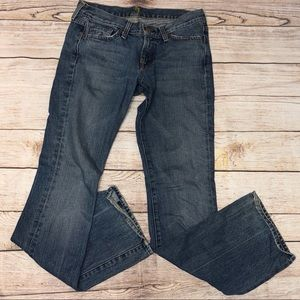 Bootcut Jeans 7 for All Mankind